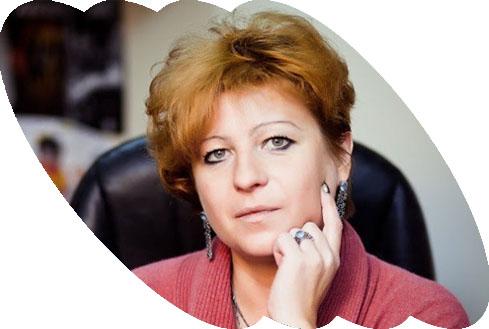Светлана Иванова – «Эффективное проведение собеседования при подборе персонала»